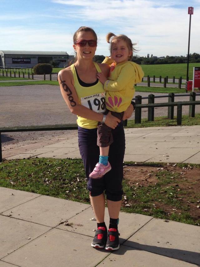 helen&daughter.jpg