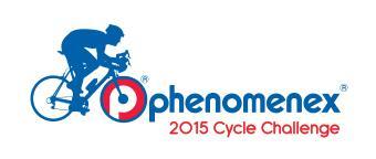 phen_logo