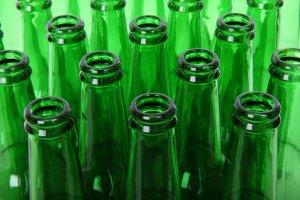 Weird News Roundup: Strange Brew Part II