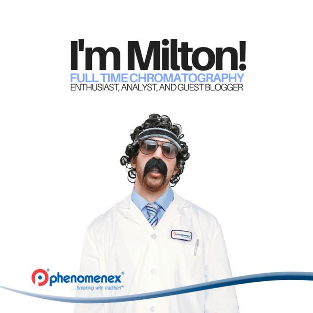 Milton Intro.png
