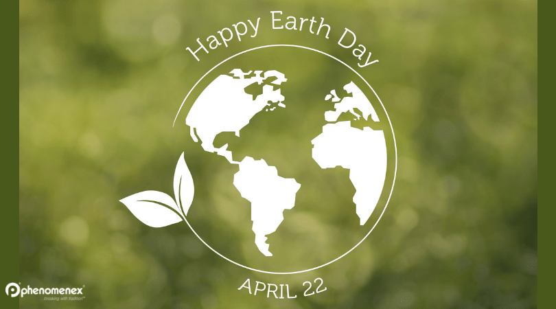 Take the Earth Day Challenge for a greener laboratory