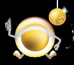 kinetex core shell technology awards