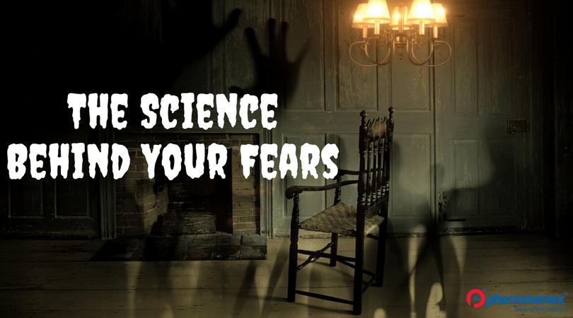 Science of Fear