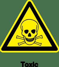 Laboratory Hazards
