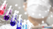 """Putting """"Simple"""" Back into Your Bioanalytical Sample Prep"""