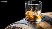 International Whiskey Day - SCIENCE UNFILTERED