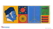 Google Doodle Honors Johann Carl Friedrich Gauss, Learn Why!