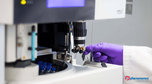 Tips to Improve LC/MS Sensitivity in Your Lab