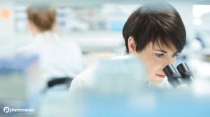 Powerful Analytical Solutions for Biotherapeutics Development and QC