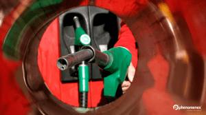Gasoline Oxygenate: What Makes Our Vehicles Hum?