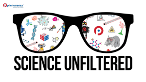NEW Science Unfiltered Podcast: Episode 2