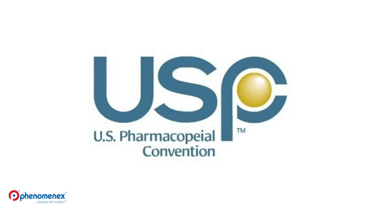 USP tecnología core-shell