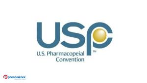 Uso de tecnología core-shell para optimizar métodos HPLC según la USP