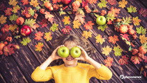 Thanksgiving Science – 5 Fun and Easy Activities to Do This Holiday