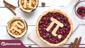 Pi Day – Celebrating The Science Behind Mathematics