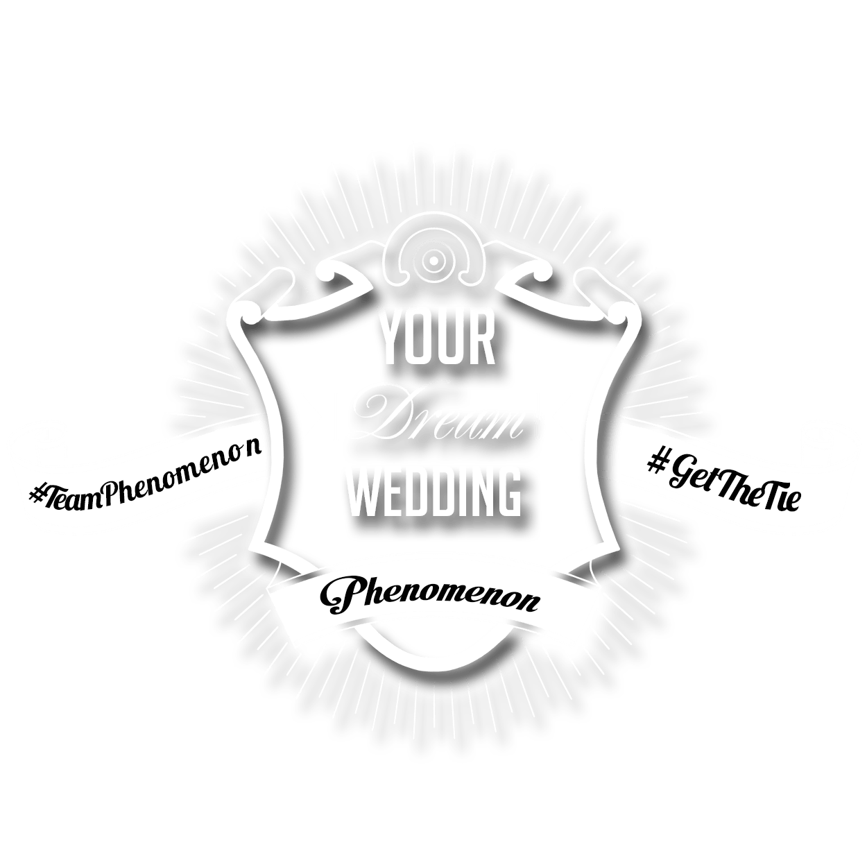 Phenomenon Buffalo Wedding Photography Videography Amp Djs