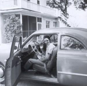 Oliver Jr-1965
