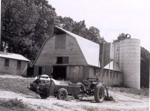 powhatan-dairy-barn-milk-house
