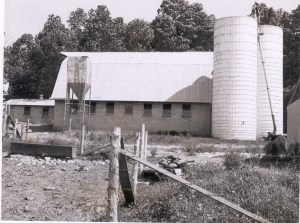 powhatan-dairy-side-view-1967