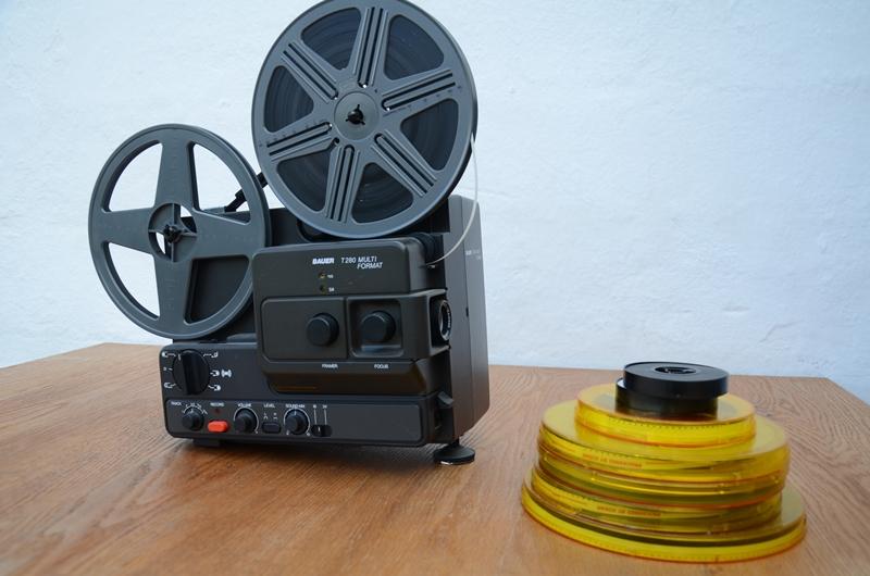 PHoto & Filmproduktion PHoto & Filmproduktion