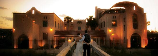 Historic Hotels In Jacksonville Beach Florida Casa