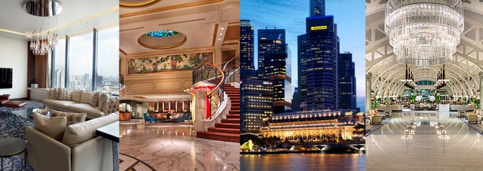 Learn More About Celebrate Singapore's Golden Jubilee Year