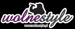 WS_logo_xs