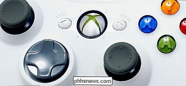 So Verbinden Sie Einen Kabellosen Xbox 360 Controller Mit Ihrem Computer De Phhsnews Com