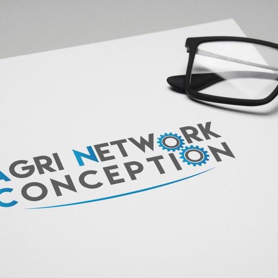 phi² phicarre.fr création site web à Épinal Vosges graphisme photographe agri network conception