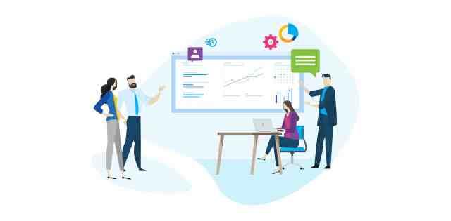 Why Hire an SEO Agency