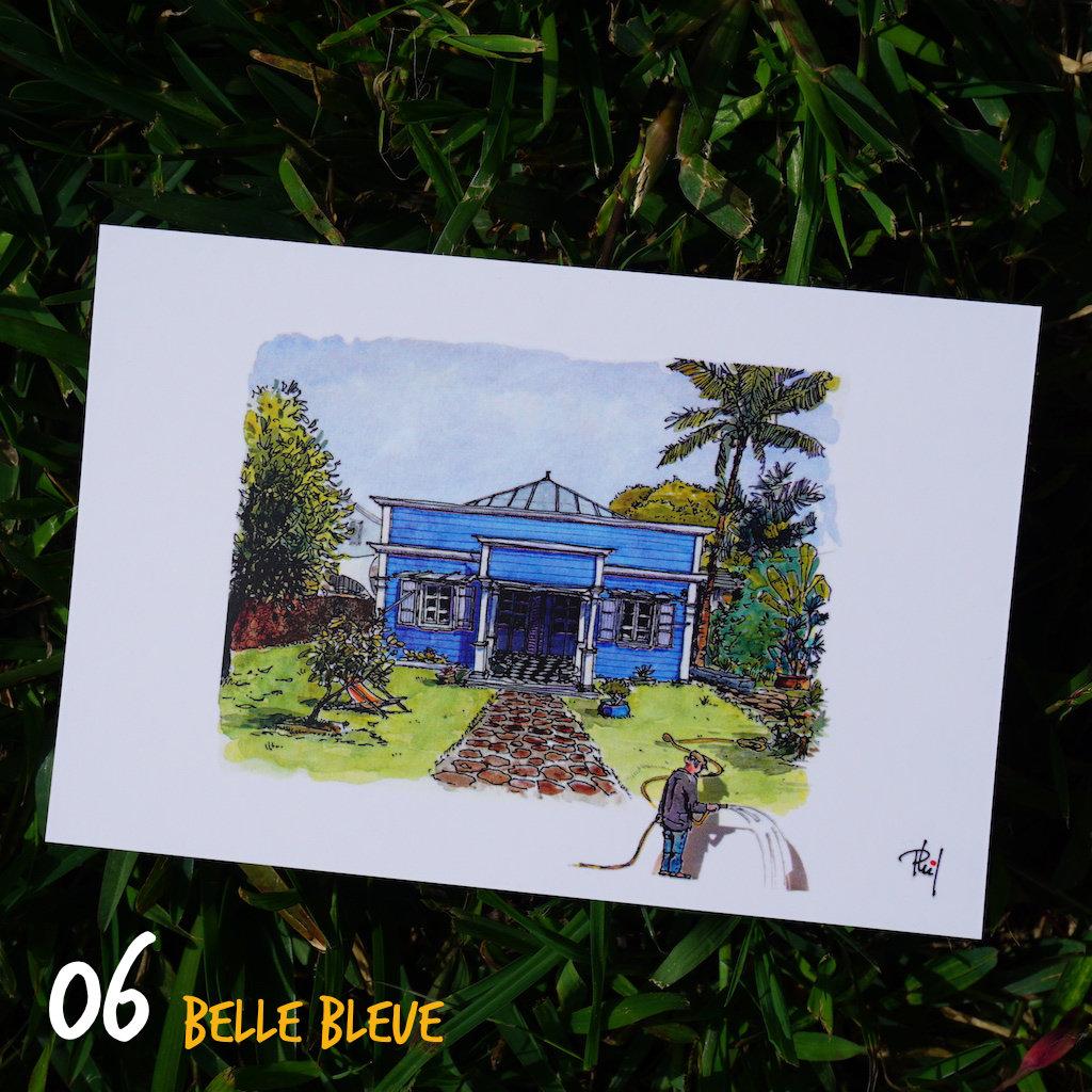 06 belle bleue