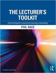 toolkit 4th edition