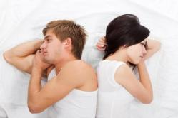 Acupuncture for Sexual Dysfunctions