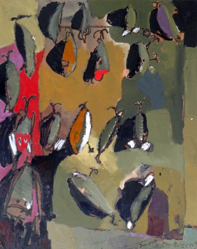 www.Philadelphia-Artist.com