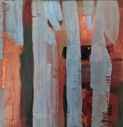Erin McGee Ferrell. Philadelphia-Artist.com