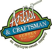 Artist and Craftsman Portland