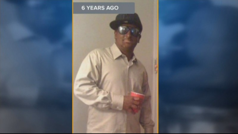 Westampton Township Committee Candidate Defends Wearing Blackface For 2009 Kanye West Halloween Costume