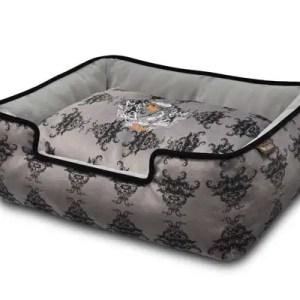 Royal Crest Lounge Bed