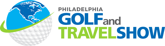 Philadelphia Golf and Travel Show