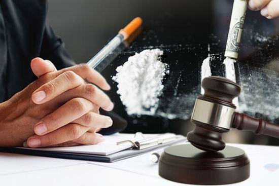 Philadelphia PA Heroin Lawyer, Philadelphia PA Heroin Attorney, Heroin Charges Lawyer,  Heroin Charges Attorney