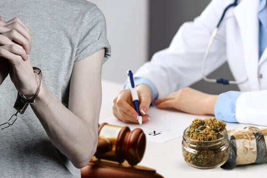 Philadelphia PA Prescription Drugs Lawyer, Philadelphia PA Prescription Drugs Attorney, Prescription Drug Charges, Prescription Drugs Lawyer, Prescription Drugs Attorney