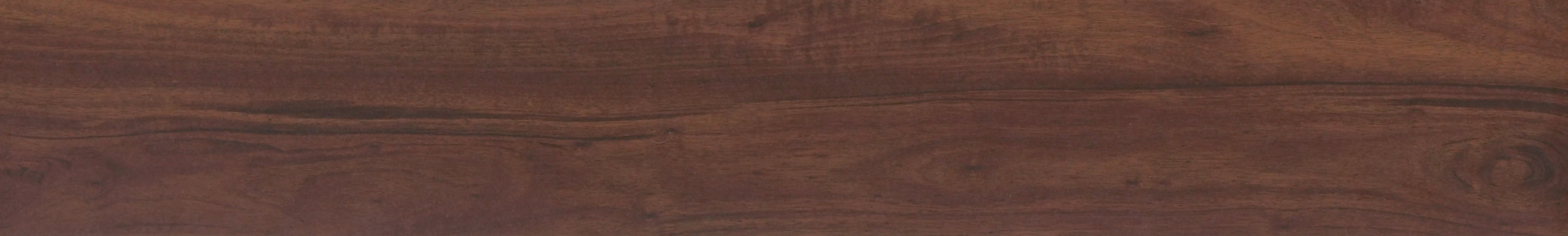 makes of walnut thinking effective lady floors what brazillian for brazilian s flooring those cost unique still it that the
