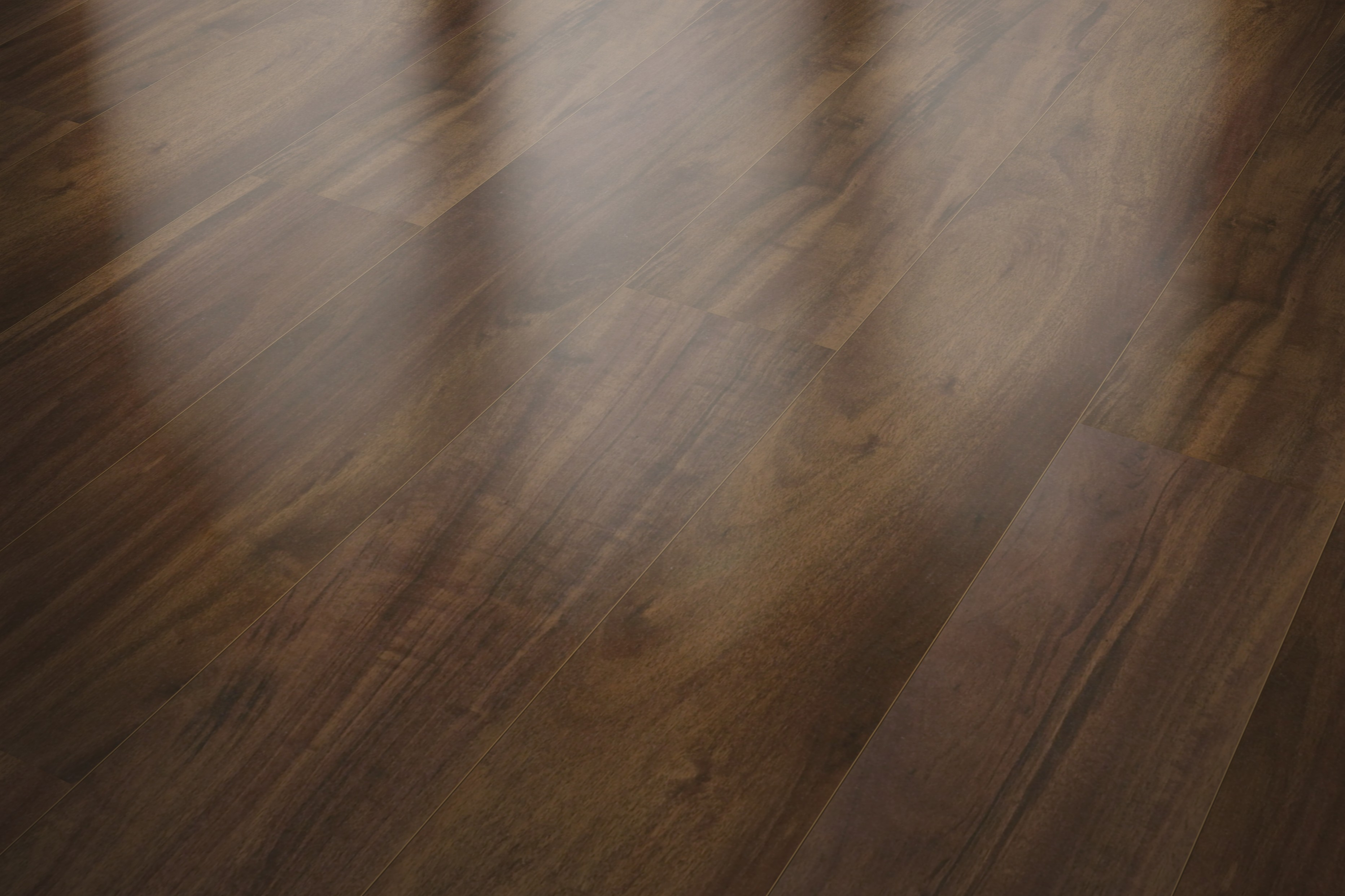 hardwood using home inside of exotic floors walnut and make engineered image decor your brazilian cozy cookwithalocal more flooring