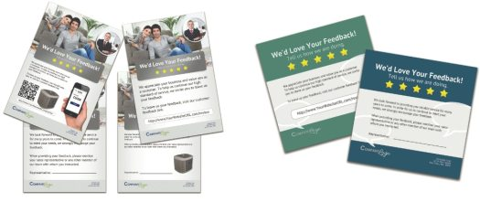 customer-review-cards