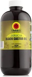 JAMAICAN-BLACK-CASTOR-OIL