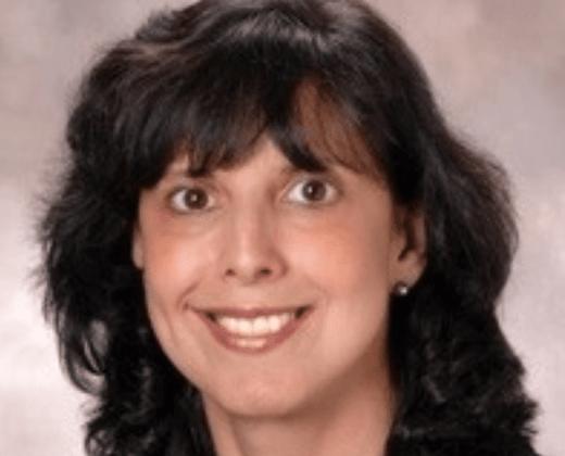 Rochelle Zozula, Ph.D, D-ABSM