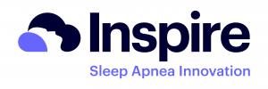 Inspire-Sleep-Apnea-Innovation-White