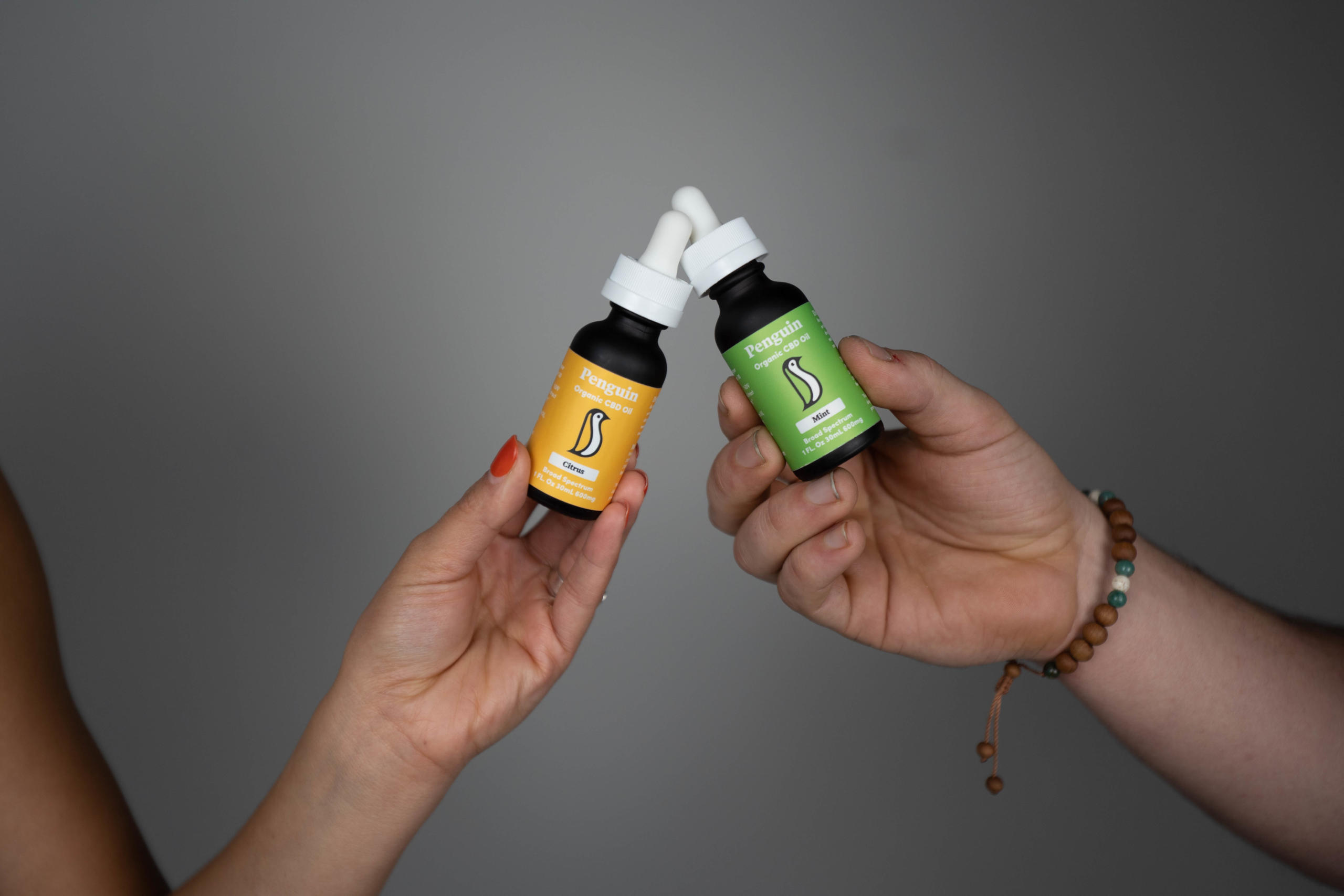 18 Best CBD Brands   Reviewed for ...ministryofhemp.com