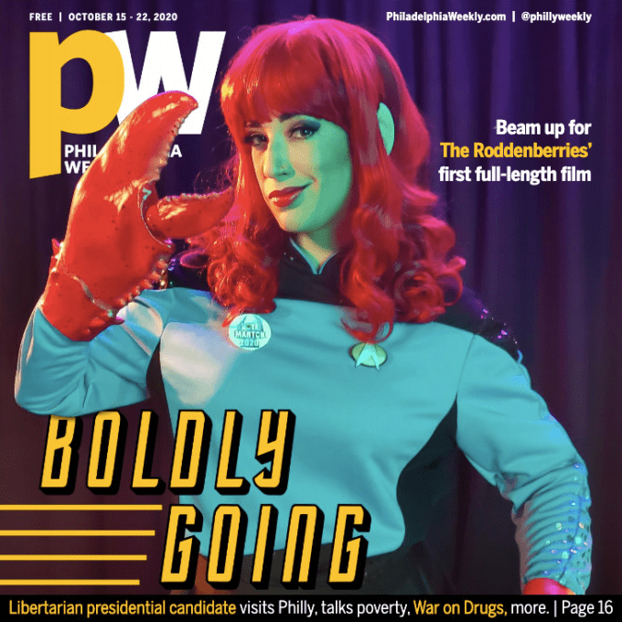 PW cover Oct 15-22