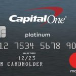 www.creditone.com – Credit One Card Activation [Activate Credit Card]
